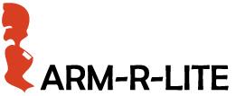 logo-armrlite1