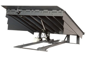nhs-dock-leveler-300x200