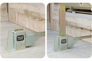 nova-truck-lock-benefits1-300x200