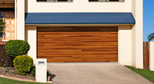 residential-styles-accents-planks