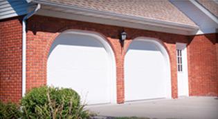 residential-styles-flush-panel