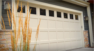 residential-styles-recessed-panel