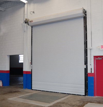 Superieur Hillsborough Garage Door Store   Garage Doors, Garage Door Openers