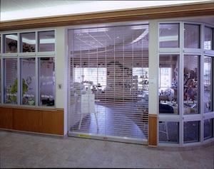 security-grilles-crossing-guards-door-model23